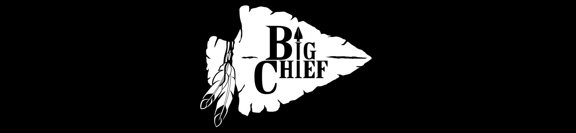 Armoric_big-chief