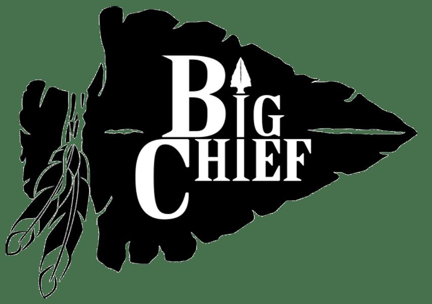 Armoric_moto_big-chief_blanc_mid
